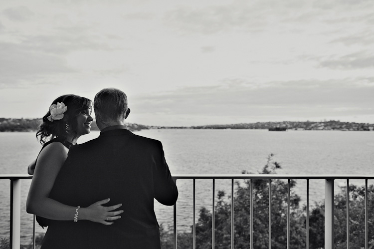 Wedding-Photographer-Sydney-C+P54.jpg