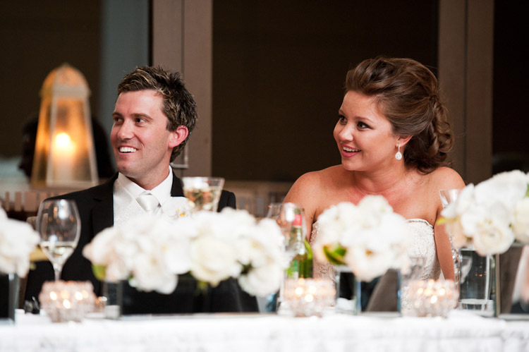 Wedding-Photographer-Sydney-C+P57.jpg