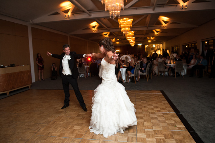 Wedding-Photographer-Sydney-C+P60.jpg