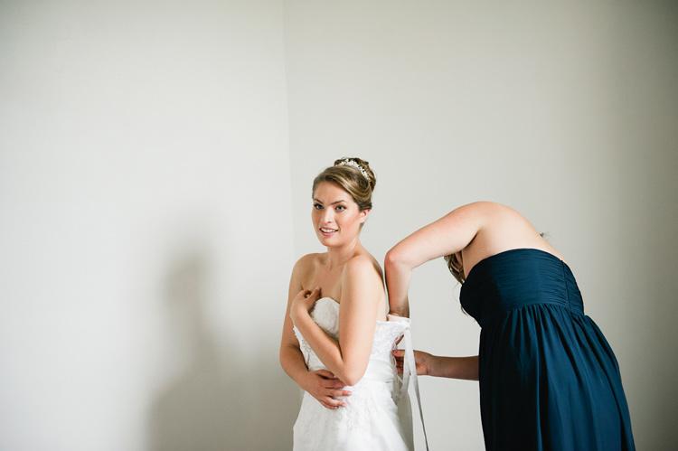 Wedding-Photographer-Sydney-CR1.jpg