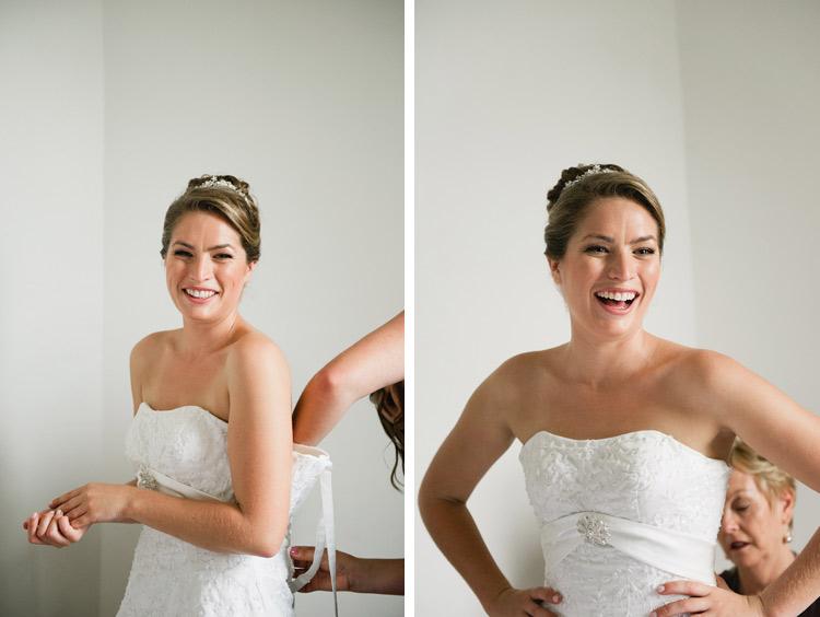 Wedding-Photographer-Sydney-CR2.jpg
