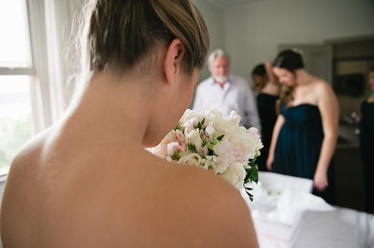 Wedding-Photographer-Sydney-CR7.jpg