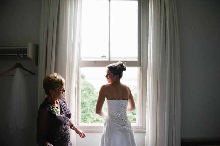 Wedding-Photographer-Sydney-CR8.jpg