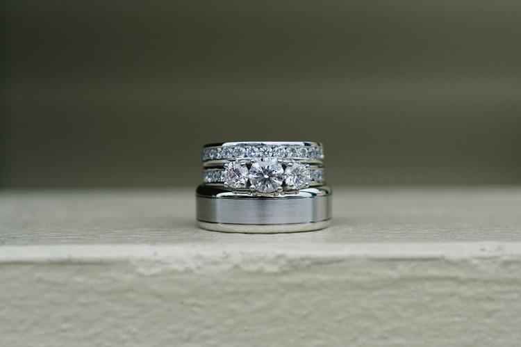 Wedding-Photographer-Sydney-CR10.jpg