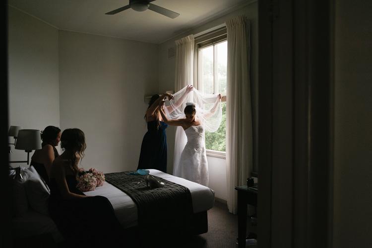 Wedding-Photographer-Sydney-CR13.jpg