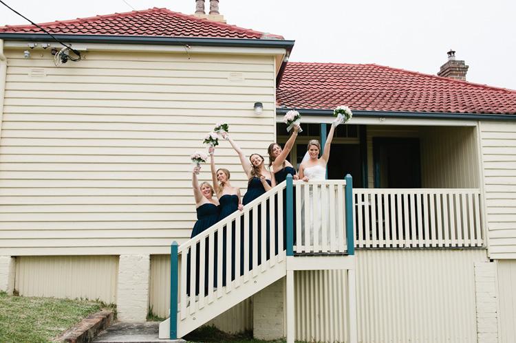 Wedding-Photographer-Sydney-CR15.jpg