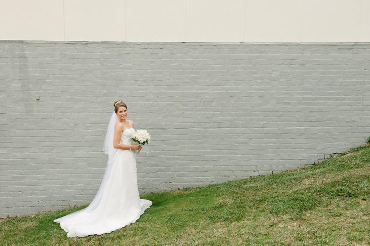 Wedding-Photographer-Sydney-CR16.jpg