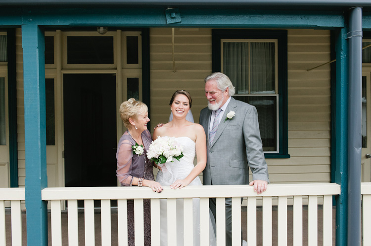 Wedding-Photographer-Sydney-CR17.jpg