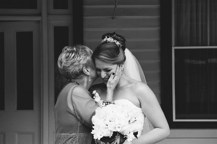 Wedding-Photographer-Sydney-CR18.jpg