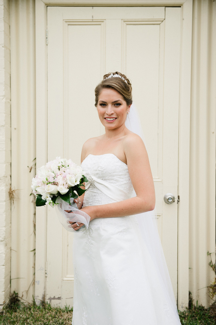 Wedding-Photographer-Sydney-CR19.jpg