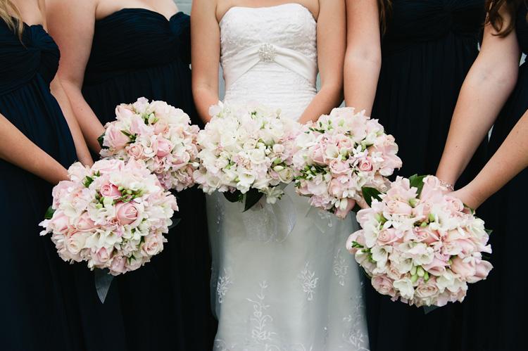 Wedding-Photographer-Sydney-CR20.jpg