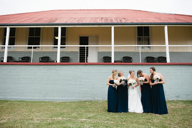Wedding-Photographer-Sydney-CR21.jpg