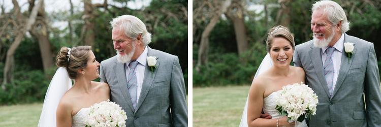 Wedding-Photographer-Sydney-CR22.jpg