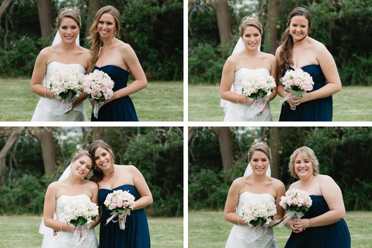 Wedding-Photographer-Sydney-CR23.jpg