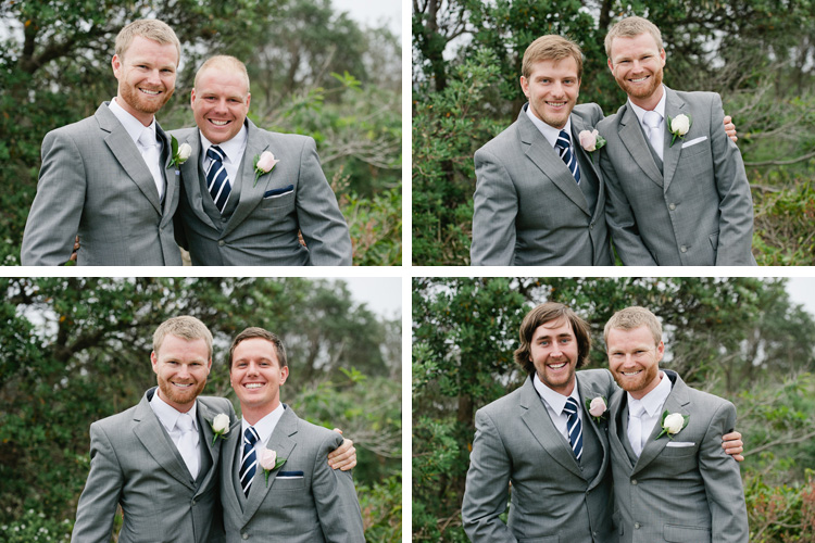 Wedding-Photographer-Sydney-CR25.jpg
