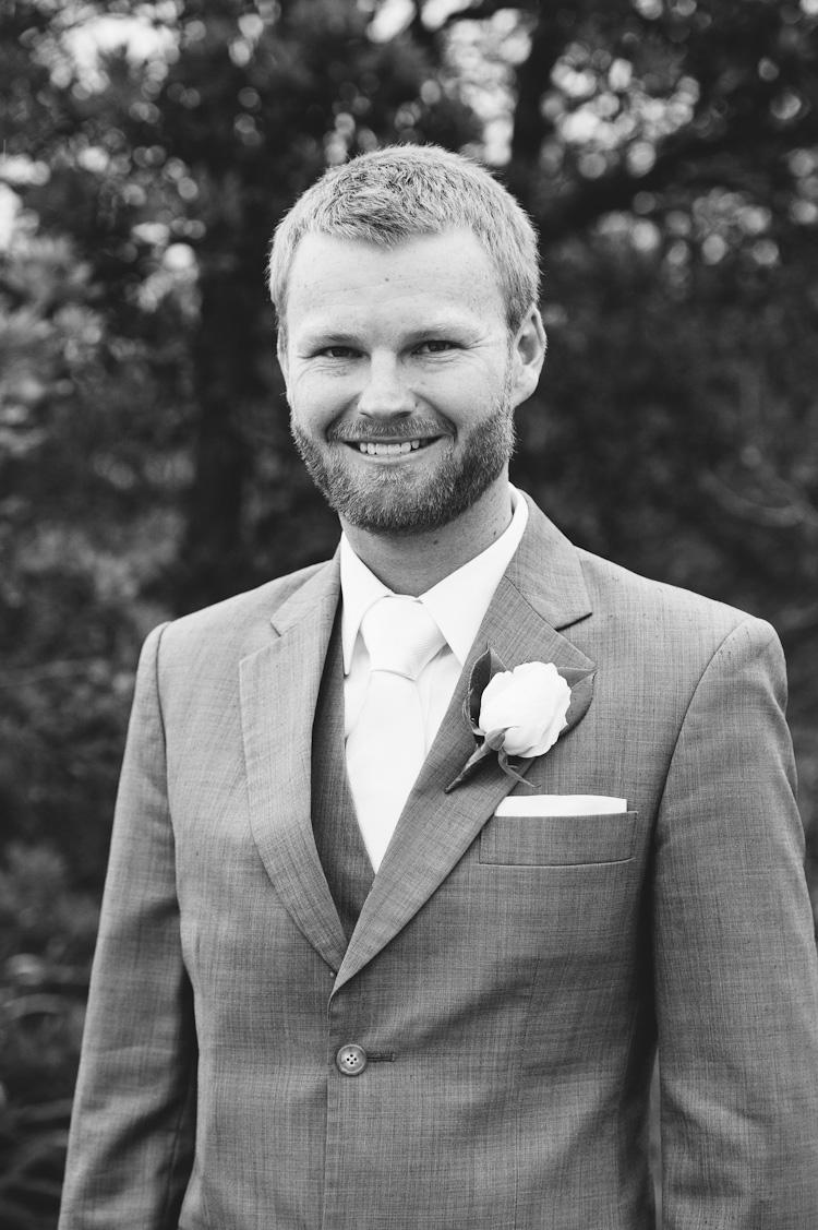 Wedding-Photographer-Sydney-CR24.jpg
