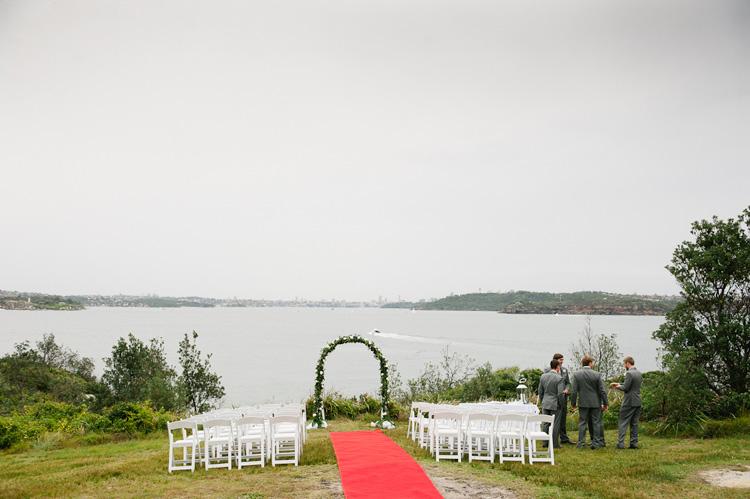 Wedding-Photographer-Sydney-CR26.jpg