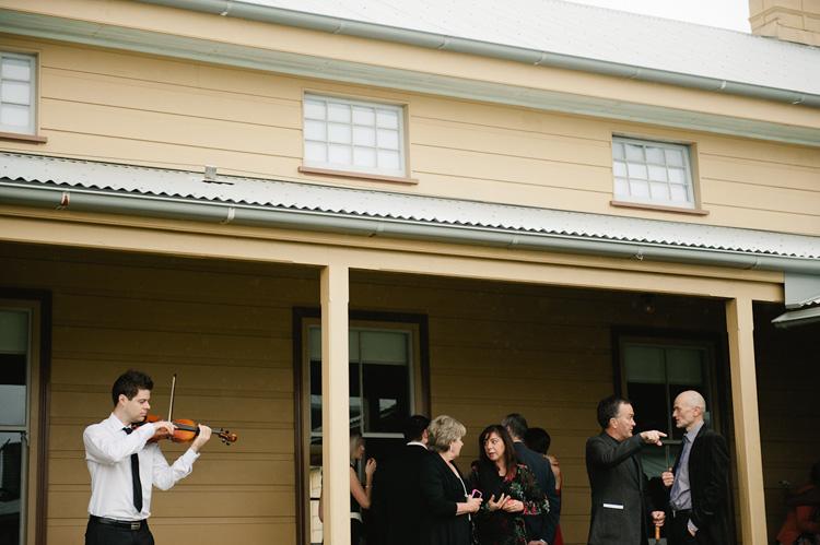 Wedding-Photographer-Sydney-CR27.jpg