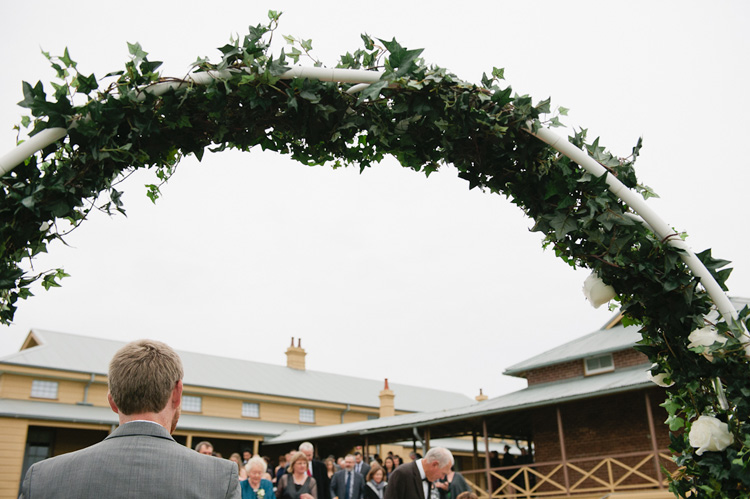 Wedding-Photographer-Sydney-CR28.jpg