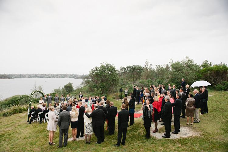 Wedding-Photographer-Sydney-CR29.jpg