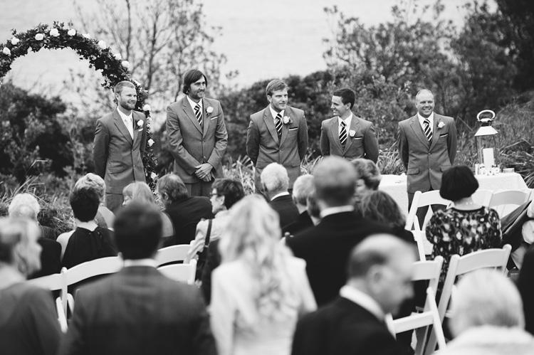 Wedding-Photographer-Sydney-CR30.jpg