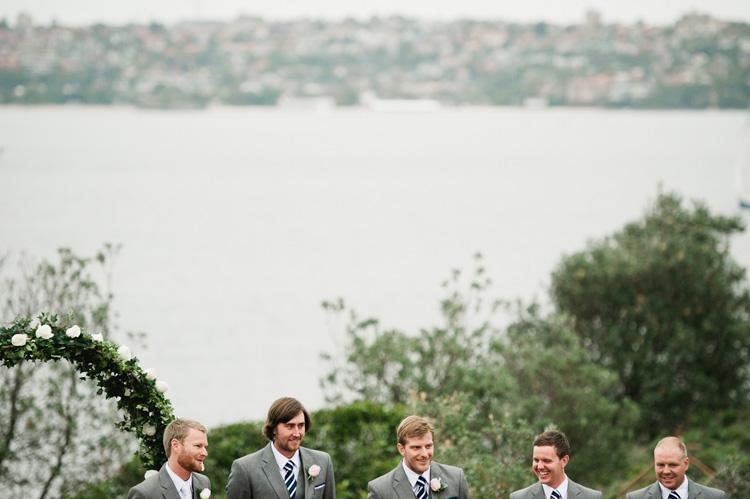Wedding-Photographer-Sydney-CR31.jpg