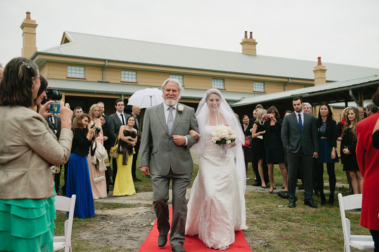 Wedding-Photographer-Sydney-CR33.jpg