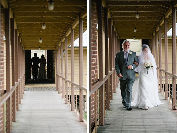 Wedding-Photographer-Sydney-CR32.jpg