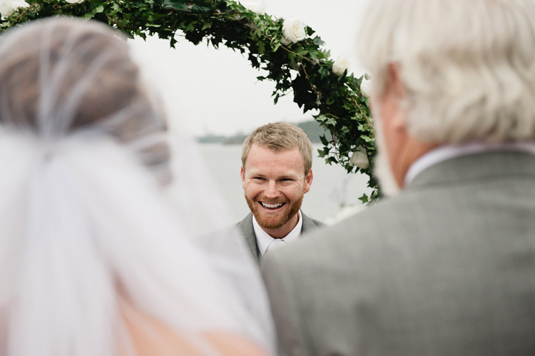 Wedding-Photographer-Sydney-CR34.jpg