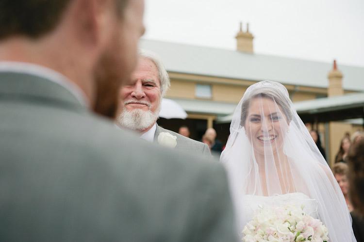 Wedding-Photographer-Sydney-CR36.jpg