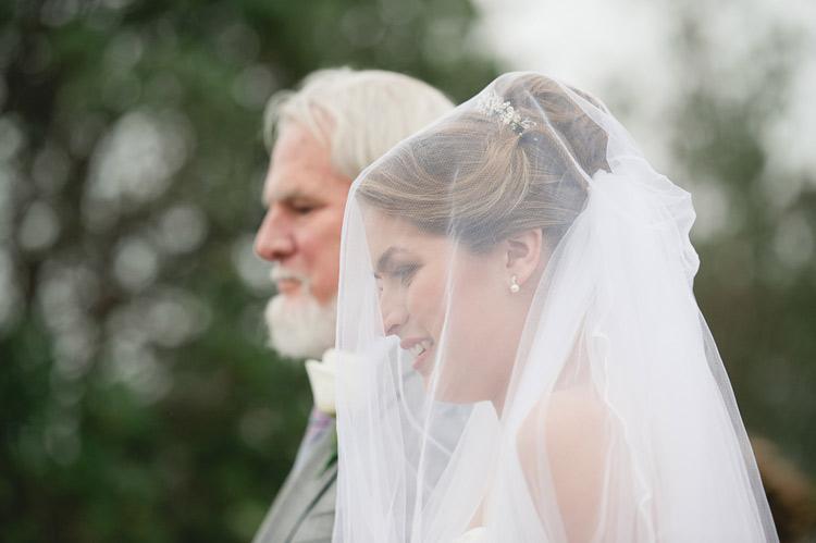 Wedding-Photographer-Sydney-CR35.jpg