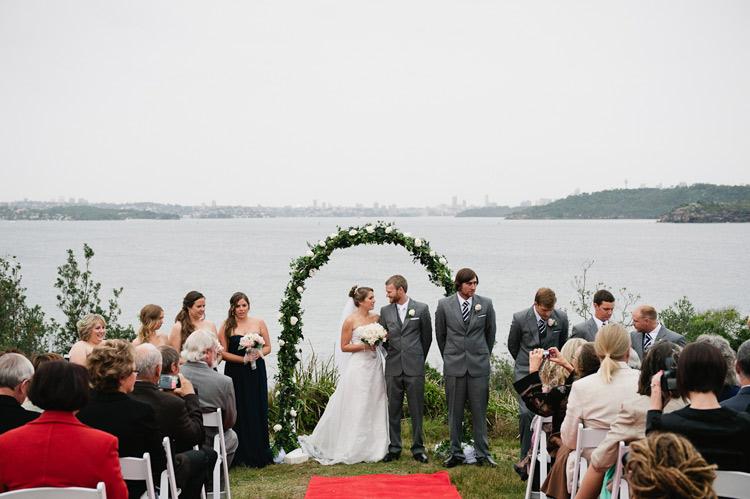 Wedding-Photographer-Sydney-CR37.jpg