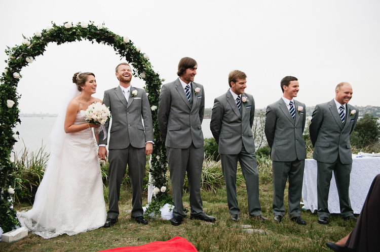 Wedding-Photographer-Sydney-CR38.jpg