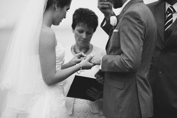 Wedding-Photographer-Sydney-CR39.jpg