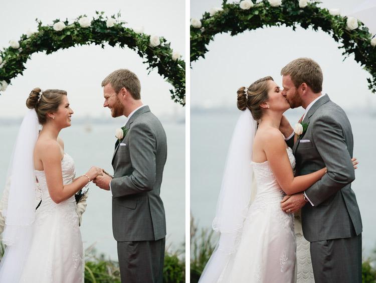 Wedding-Photographer-Sydney-CR40.jpg