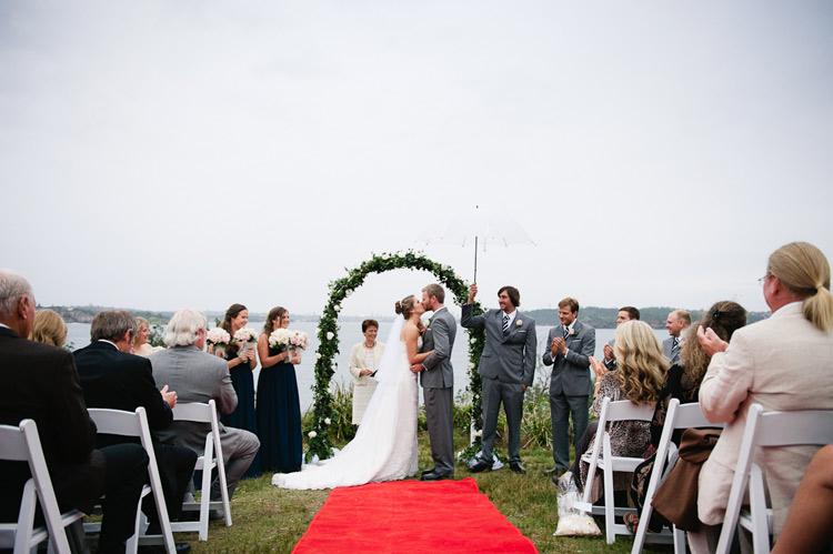 Wedding-Photographer-Sydney-CR41.jpg
