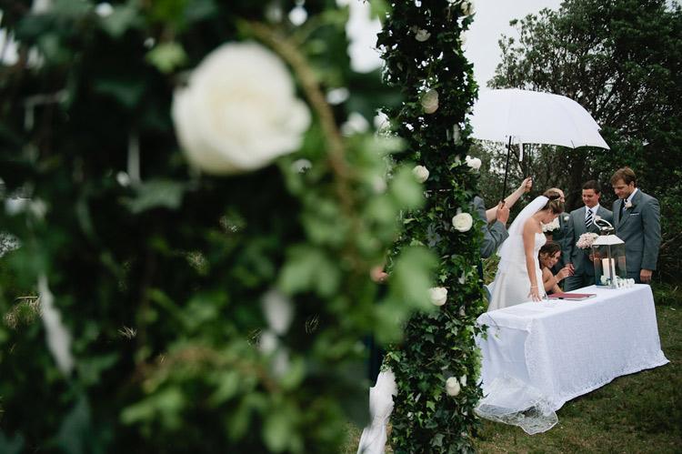 Wedding-Photographer-Sydney-CR42.jpg
