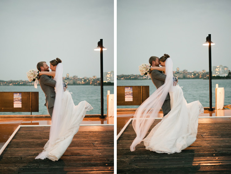 Wedding-Photographer-Sydney-CR45.jpg