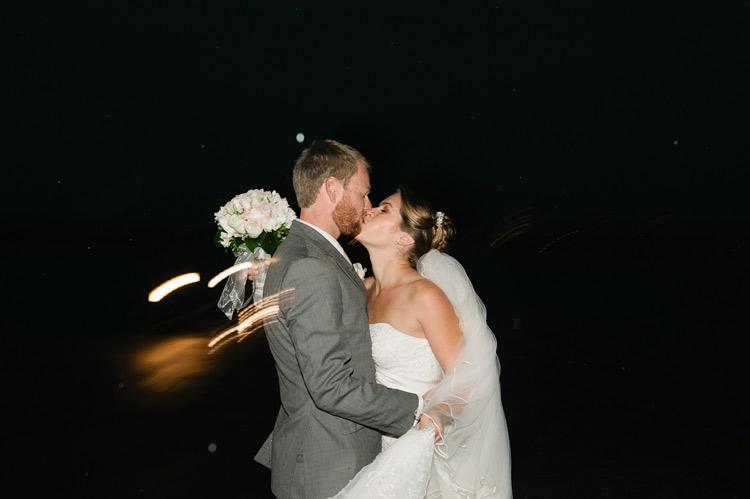 Wedding-Photographer-Sydney-CR46.jpg