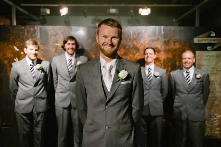 Wedding-Photographer-Sydney-CR47.jpg