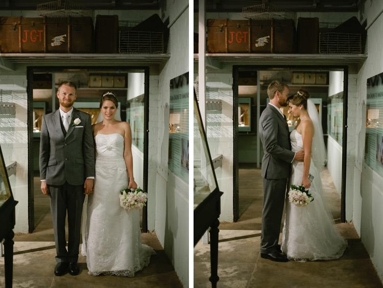Wedding-Photographer-Sydney-CR48.jpg
