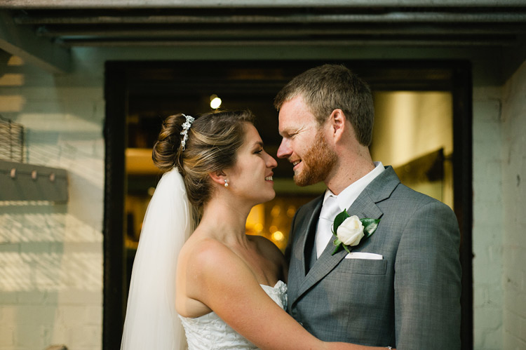 Wedding-Photographer-Sydney-CR49.jpg