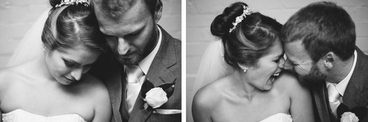 Wedding-Photographer-Sydney-CR50.jpg
