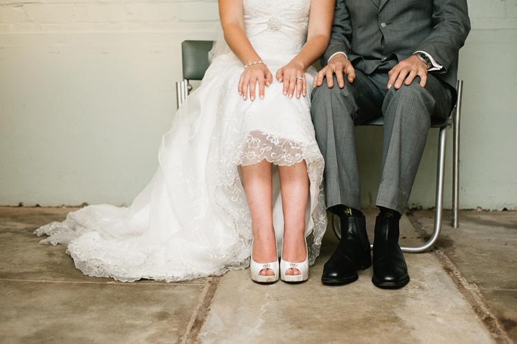 Wedding-Photographer-Sydney-CR51.jpg