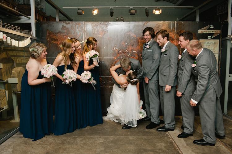 Wedding-Photographer-Sydney-CR53.jpg