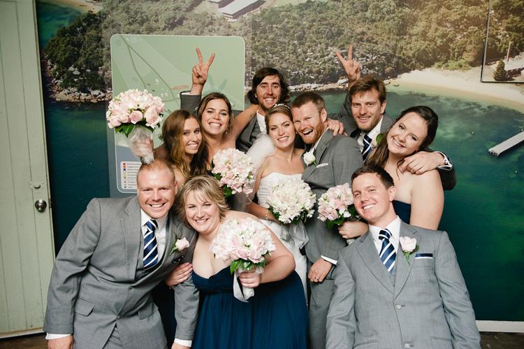 Wedding-Photographer-Sydney-CR52.jpg