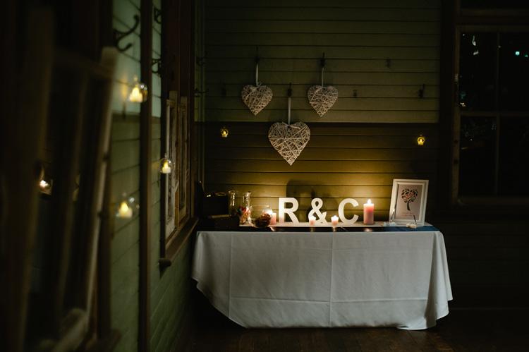 Wedding-Photographer-Sydney-CR55.jpg