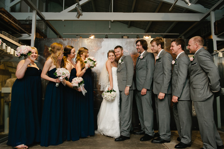 Wedding-Photographer-Sydney-CR54.jpg