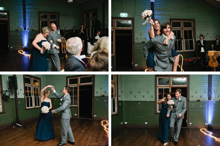 Wedding-Photographer-Sydney-CR57.jpg