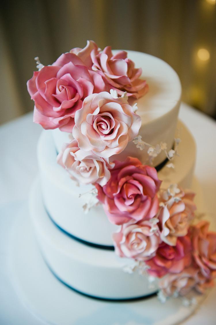 Wedding-Photographer-Sydney-CR56.jpg